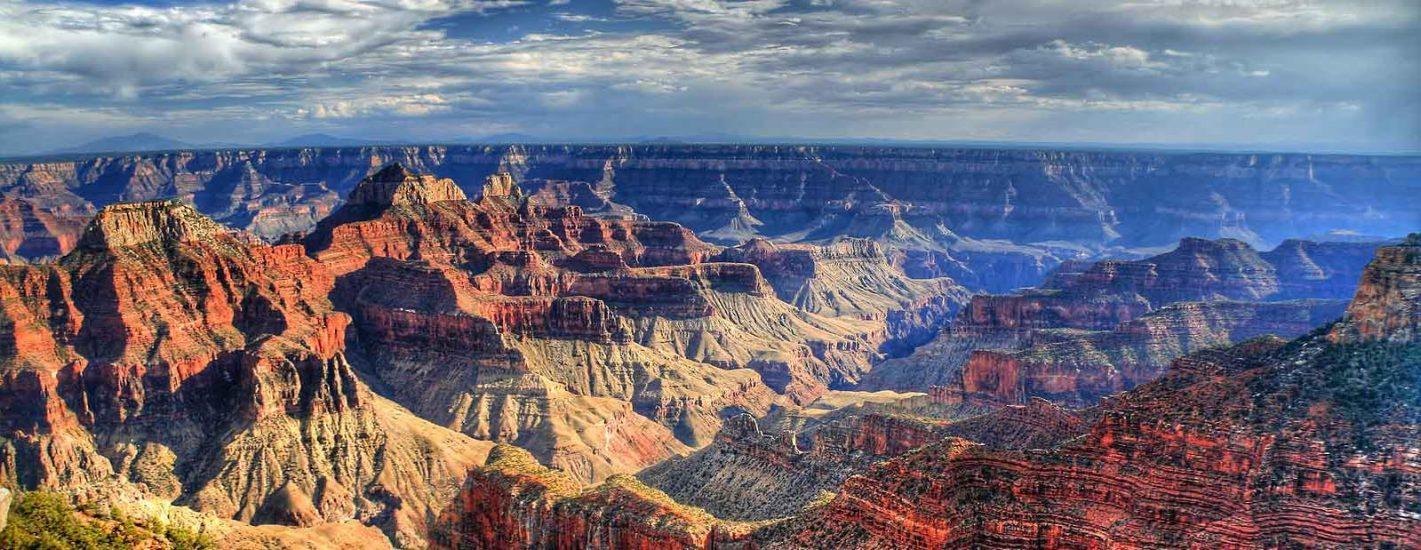 Kayaking The Grand Canyon -  Whitewater Kayak Trip of a Lifetime!
